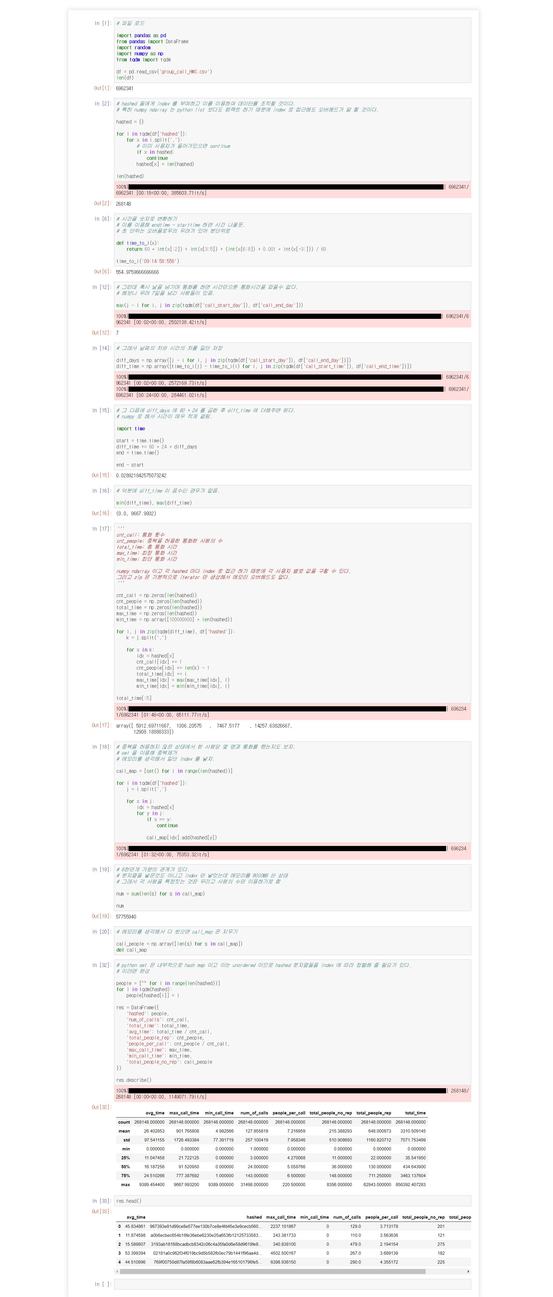 screencapture-file-C-Users-Jaeyeon-Han-Desktop-projects-tobigs-_7-_-algo6-html-2019-03-20-23_24_59.png