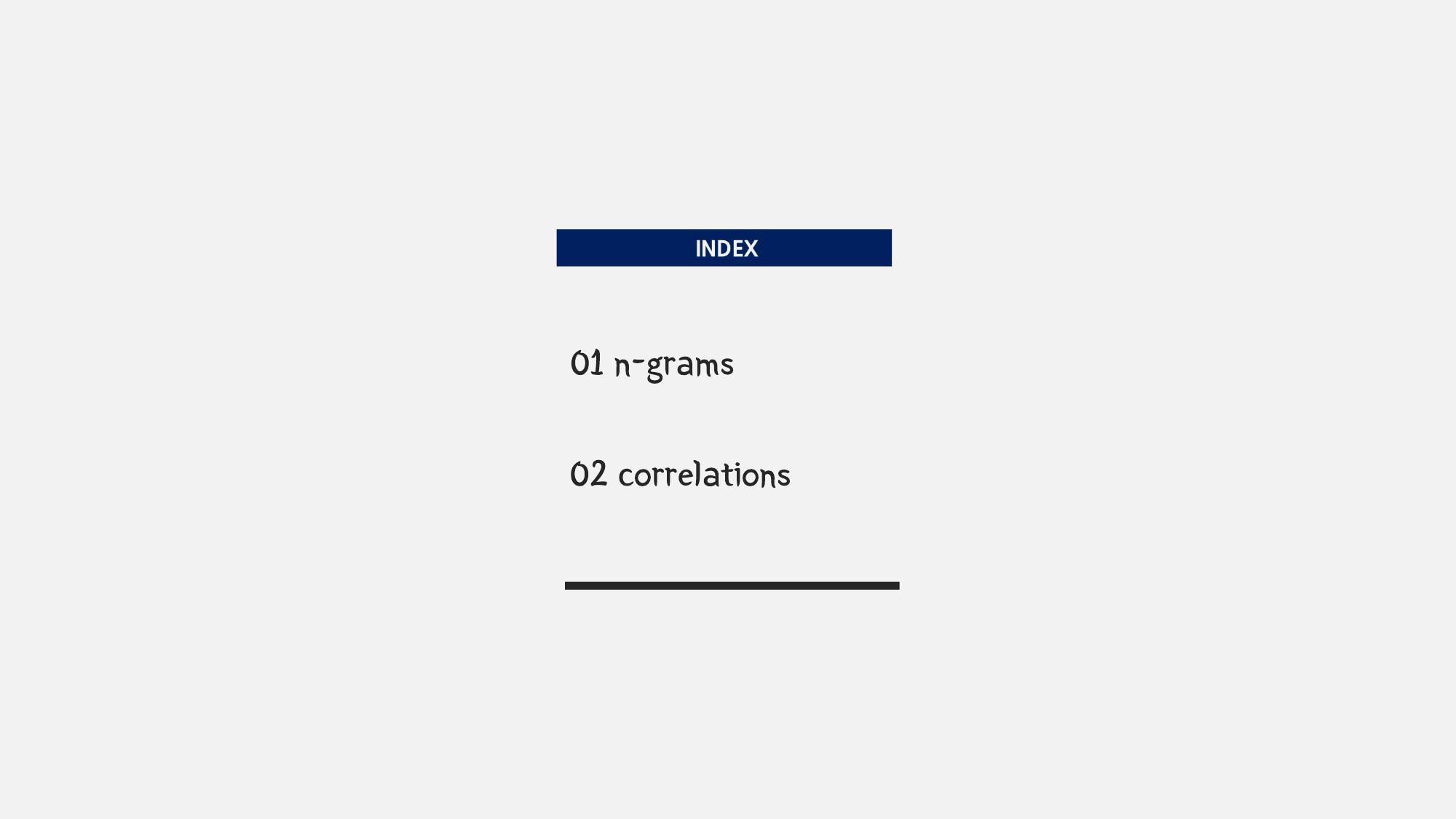 투빅스세미나_텍스트마이닝_relationships between words-2.jpg